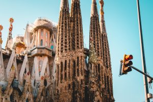 We want you to find the job you are looking for in Spain, Barcelona